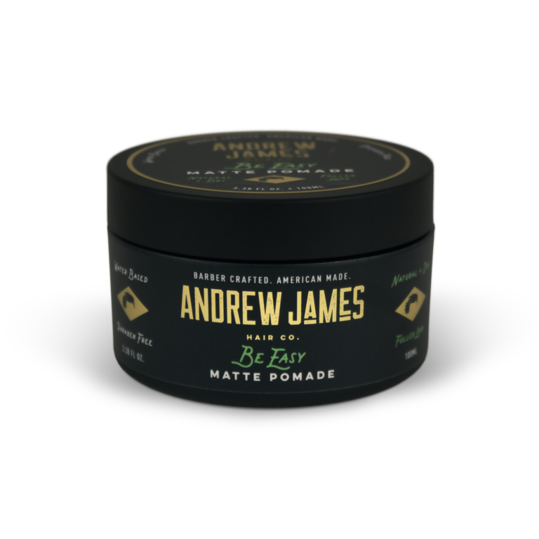 Andrew-James-Be-Easy-Pomade-Front-View-1