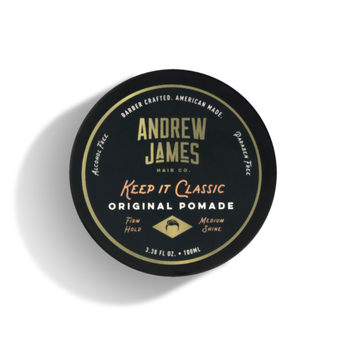 Andrew-James-Keep-It-Classic-Pomade-Top-View-1