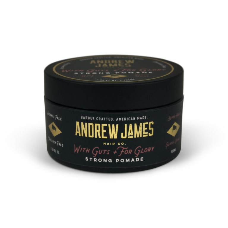 Andrew-James-With-Guts-Pomade-Front-View-1